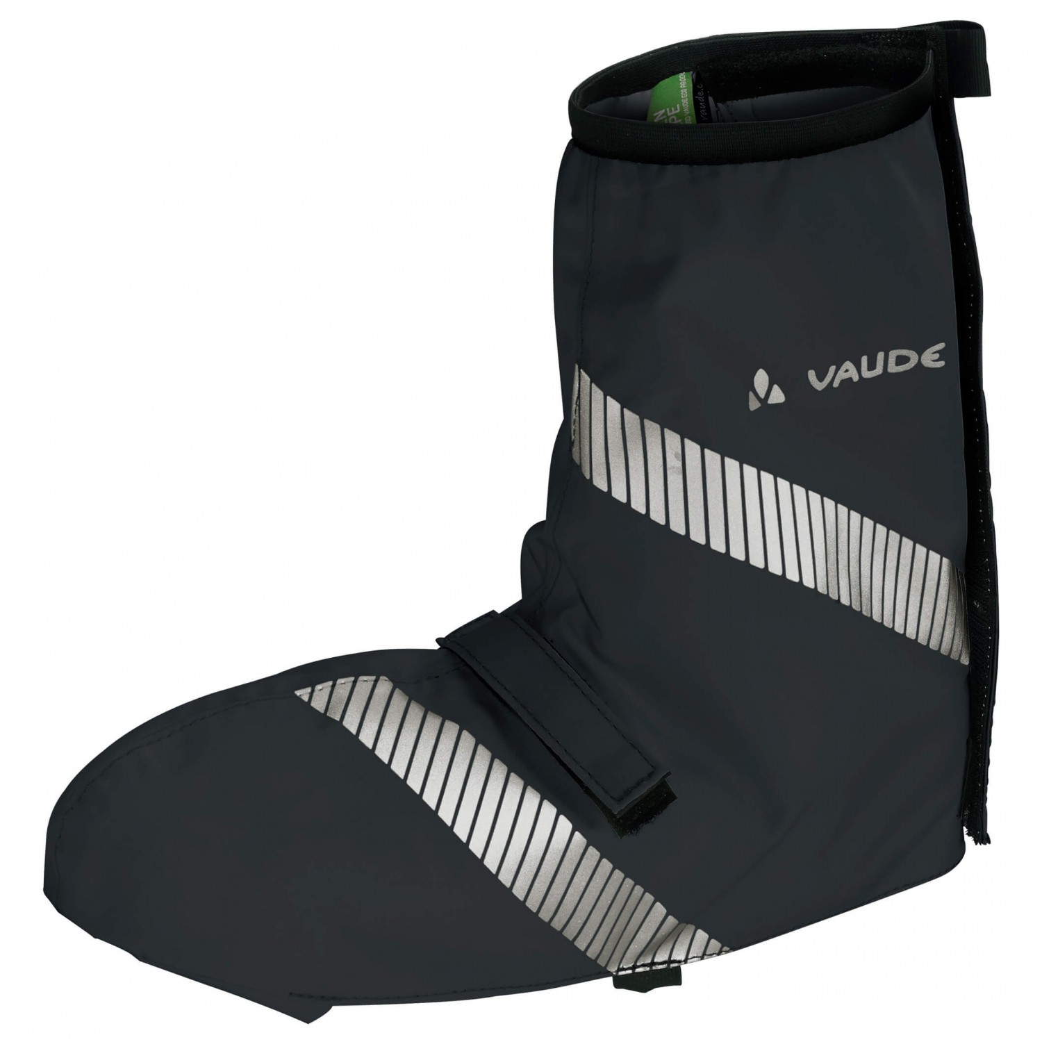 Vaude Luminum Bike Gaiter Cycling Overshoes Buy Online