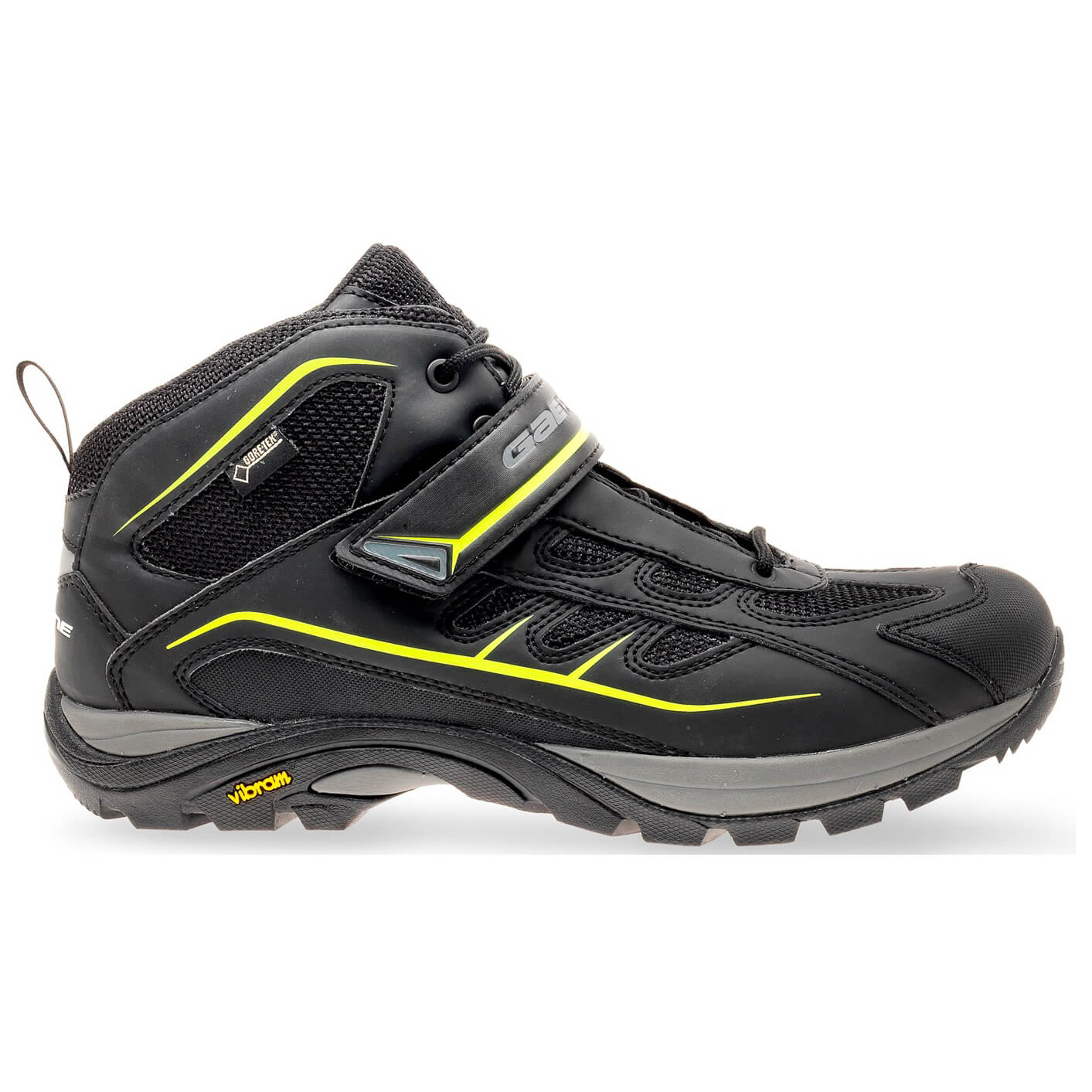 Gaerne G Mid Gore Tex Cycling Shoes Men S Free Eu Delivery