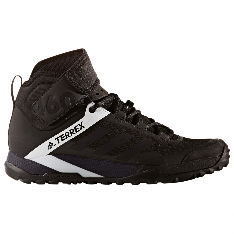 Salomon Hiking Shoes Canada