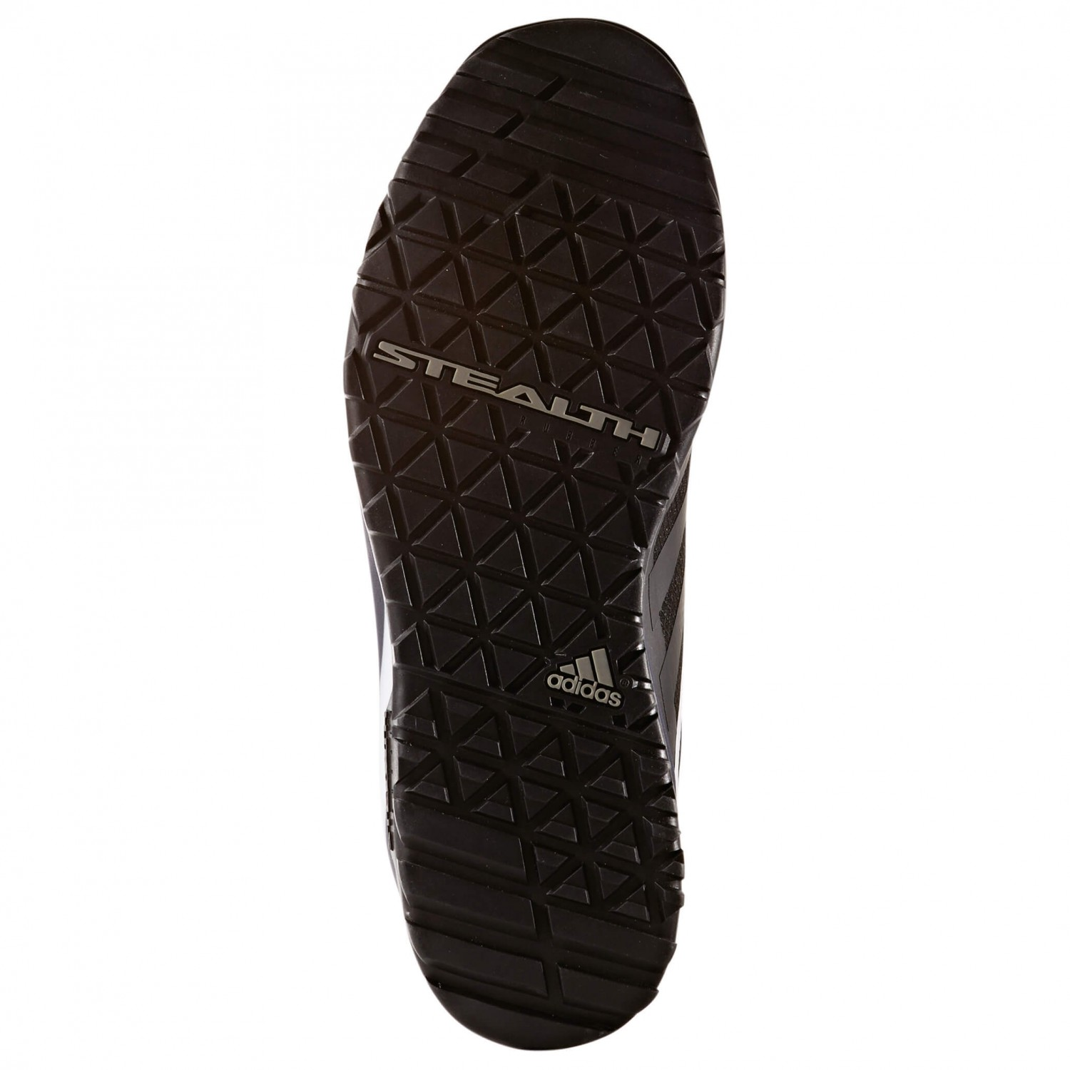 dbabd563518b ... adidas - Terrex Trail Cross Protect - Cycling shoes ...