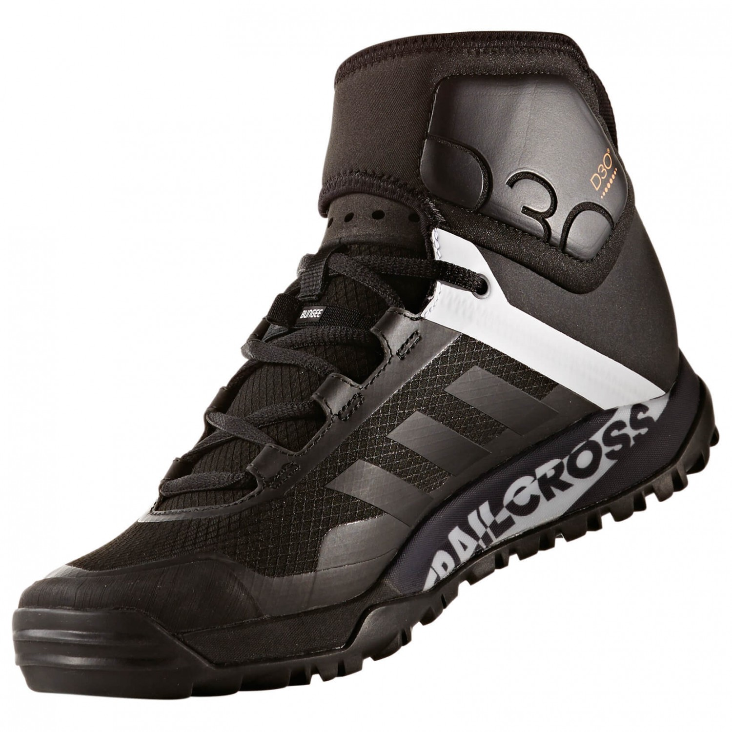 Top Mtb Shoes