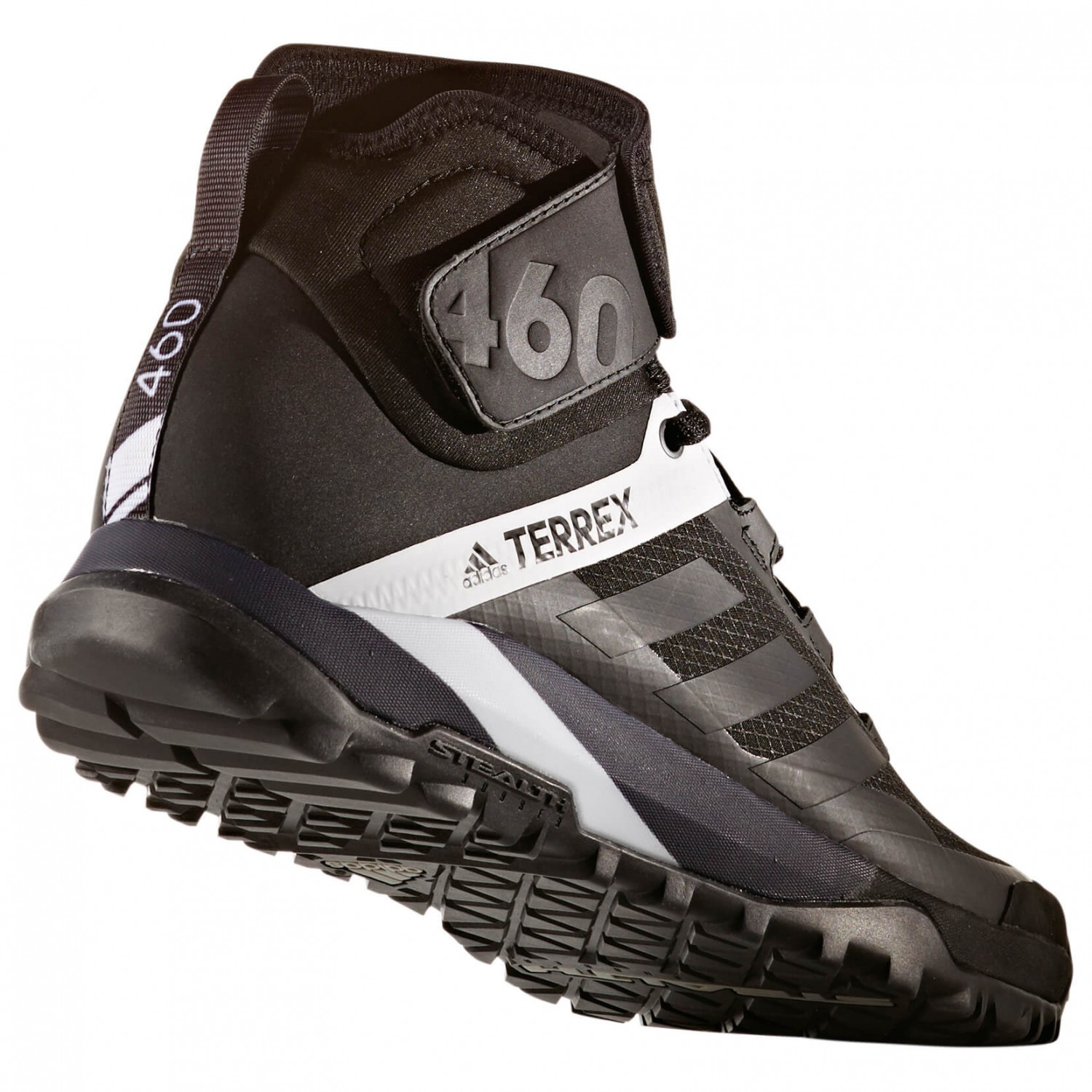 adidas Terrex Trail Cross Protect Boots