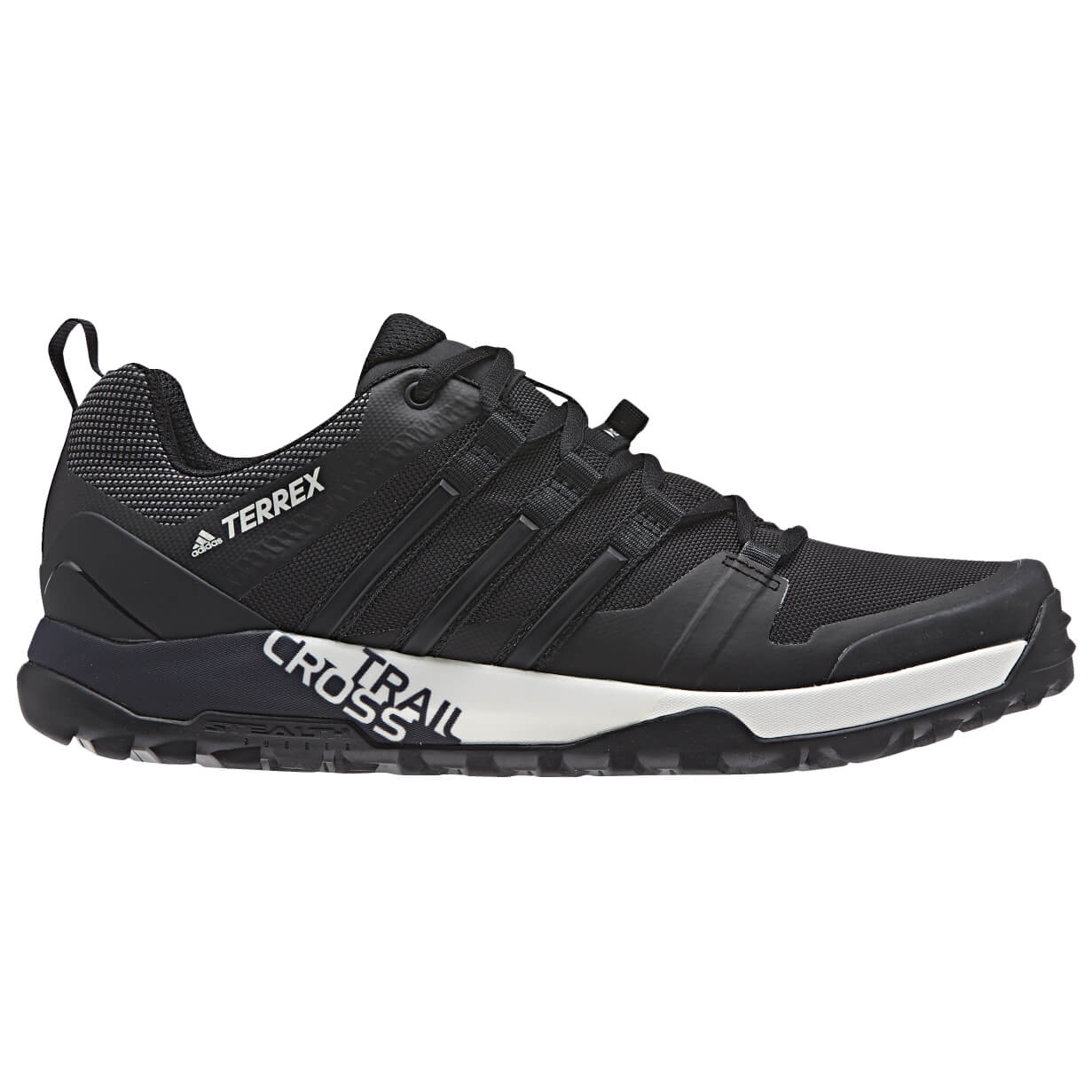adidas terrex trail cross sl radschuhe herren. Black Bedroom Furniture Sets. Home Design Ideas