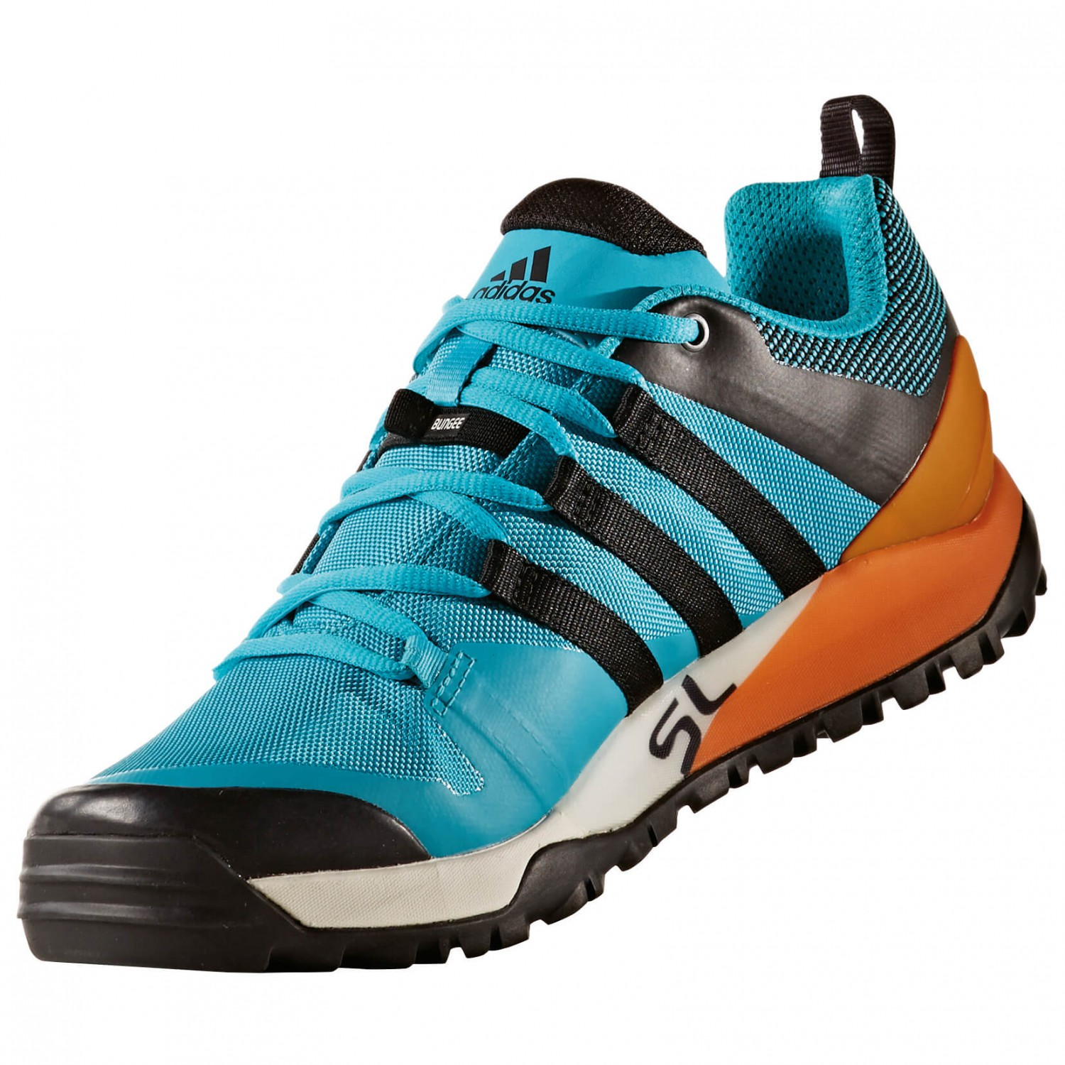 adidas terrex trail cross sl shoes