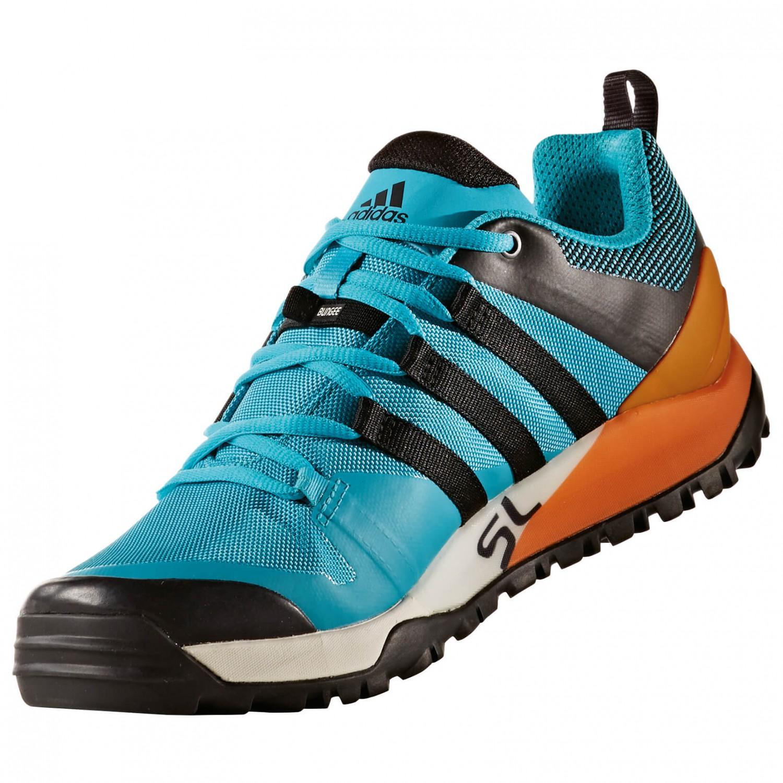 Adidas Trail Cross Mtb Shoes