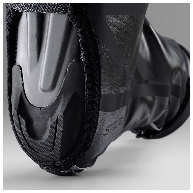 8d87acf64e4 Shimano S1100X H2O Shoe Cover - Overschoenen online kopen ...