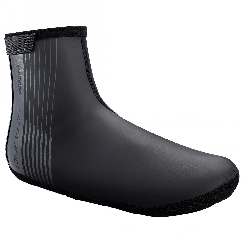 Shimano Shoes Warranty Uk