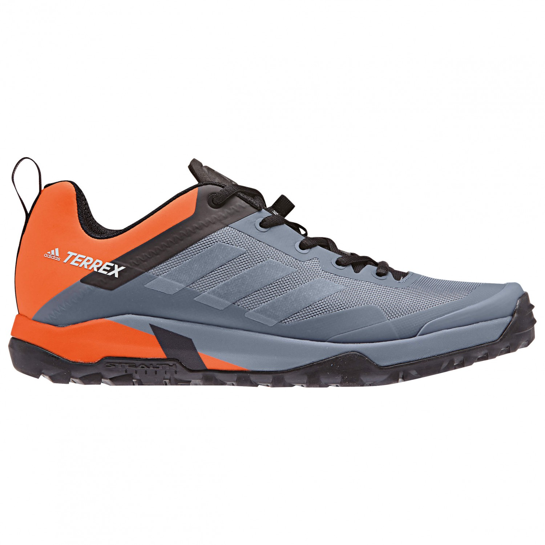 5c85de15645 ... best price adidas terrex trail cross sl cycling shoes free eu delivery  83703 d91e4