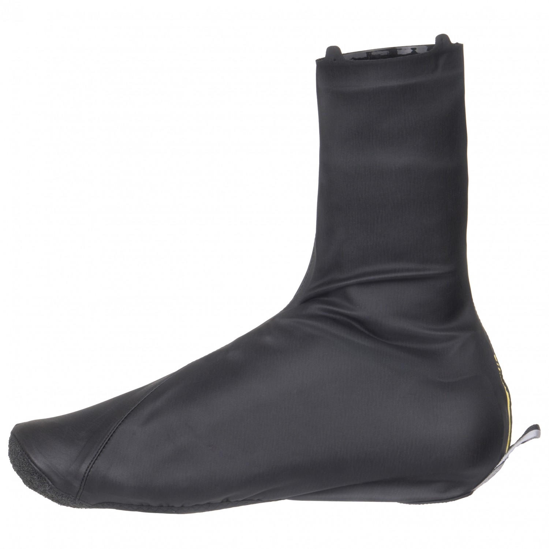Mavic Cosmic Pro H2O Shoe Cover - Cycling Overshoes | Buy