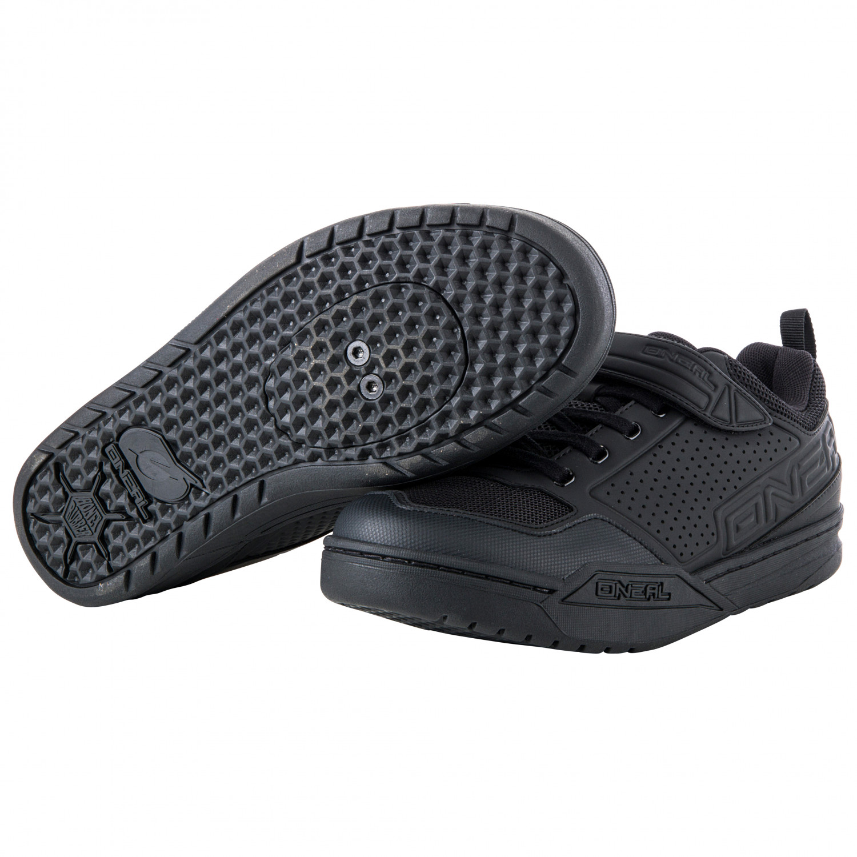O'Neal Flow SPD Shoe - Cycling shoes