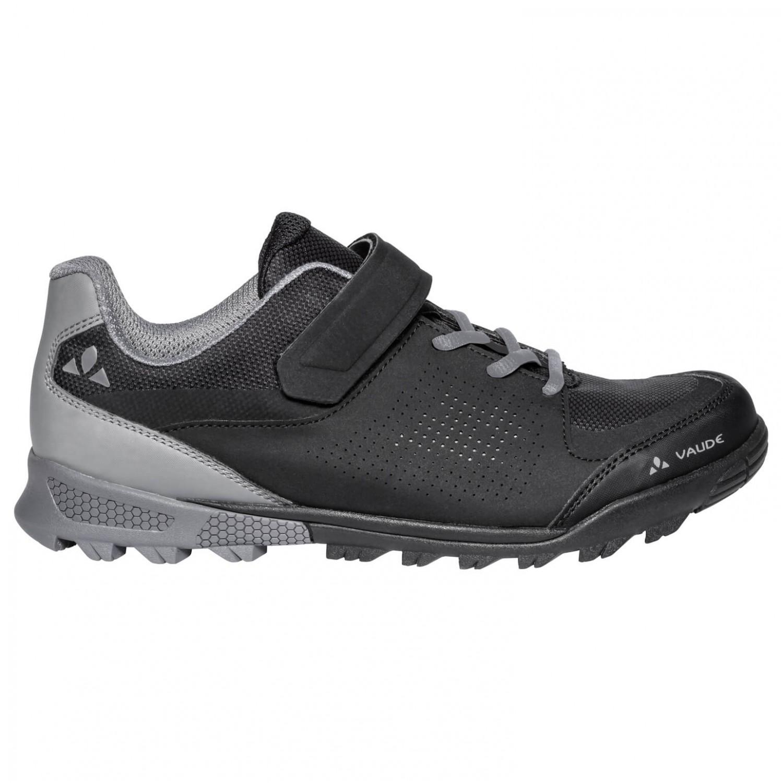 AM Downieville Low - Chaussures VTT Black 36 O1kOlrQKN