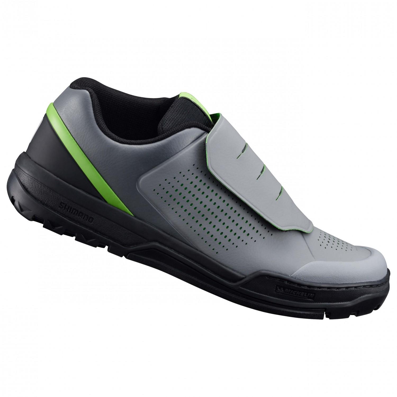 nike scarpe da ciclismo