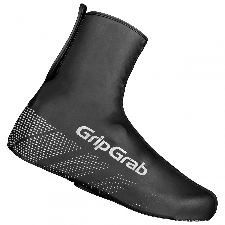 GripGrab - Ride Waterproof Shoe Cover - Überschuhe Black