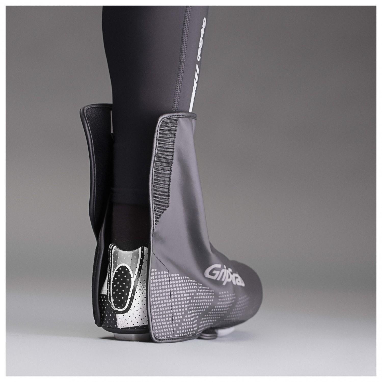 Cycling Shoe Cover Waterproof Cycling Shoe Cover High