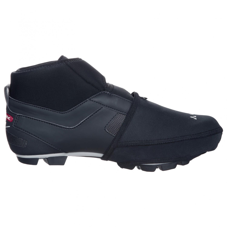 b7e5e7a1e23 Vaude Shoecap Metis II - Overschoenen online kopen | Bergfreunde.nl