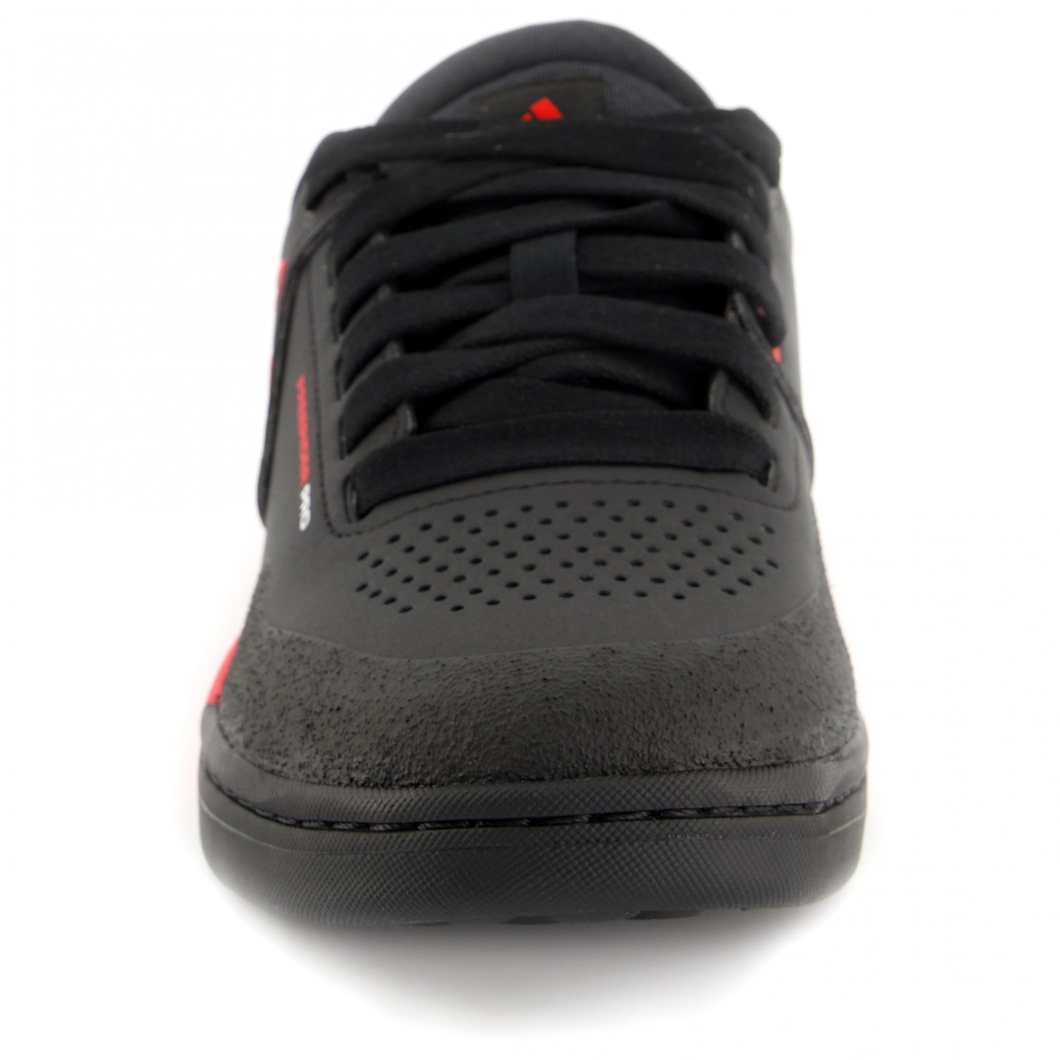 Five Ten Freerider Pro - Cycling shoes