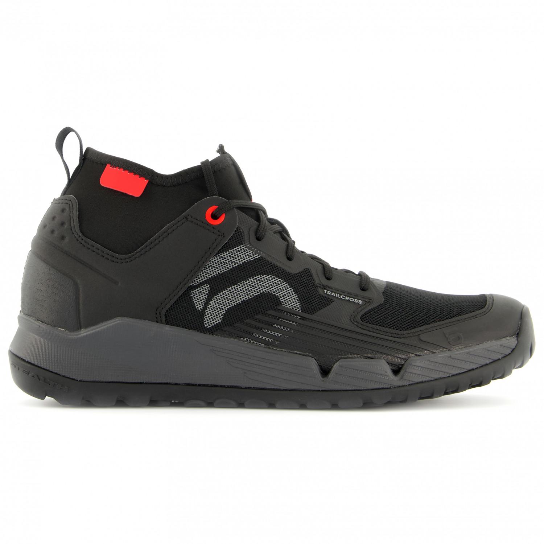 Five Ten Trailcross XT - Cycling shoes
