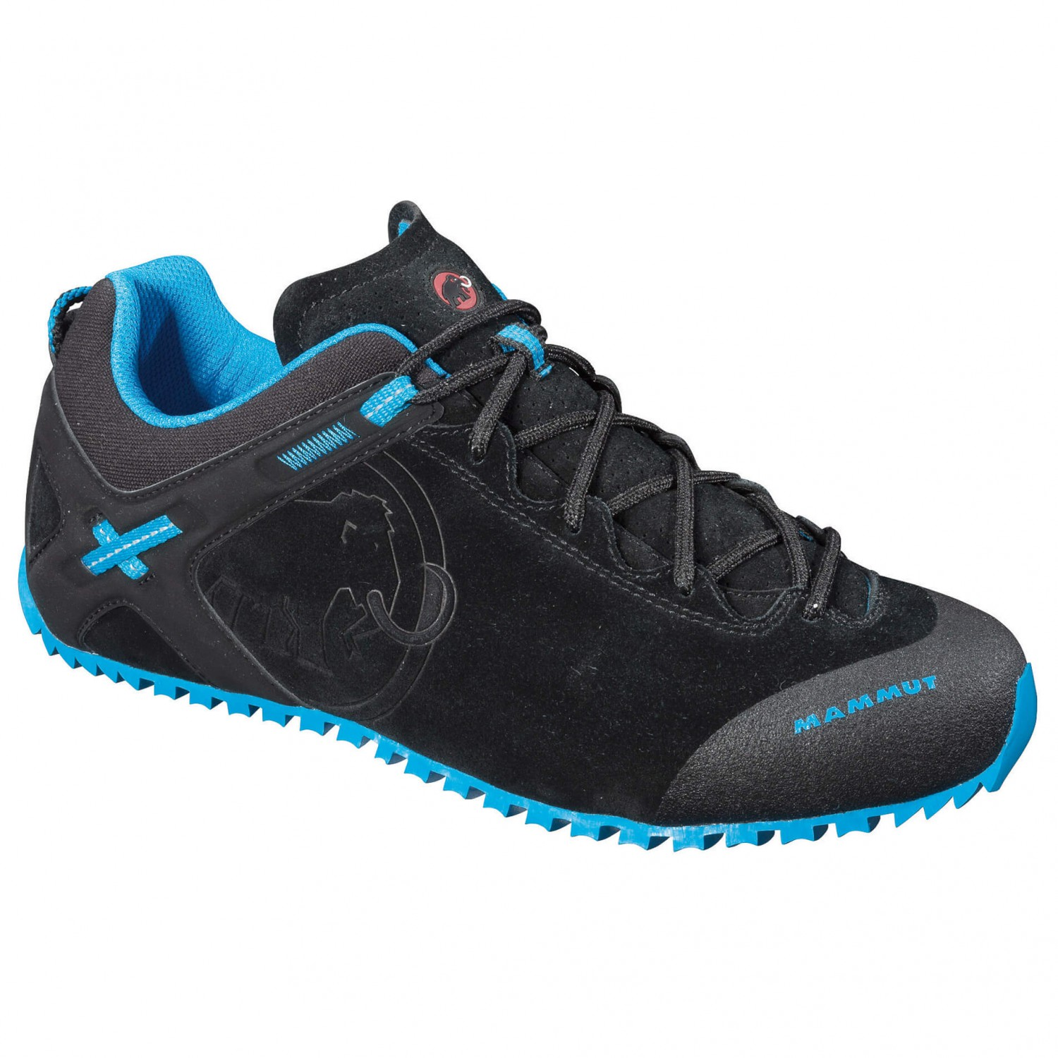 los angeles cheaper factory authentic Mammut - Needle - Approach shoes