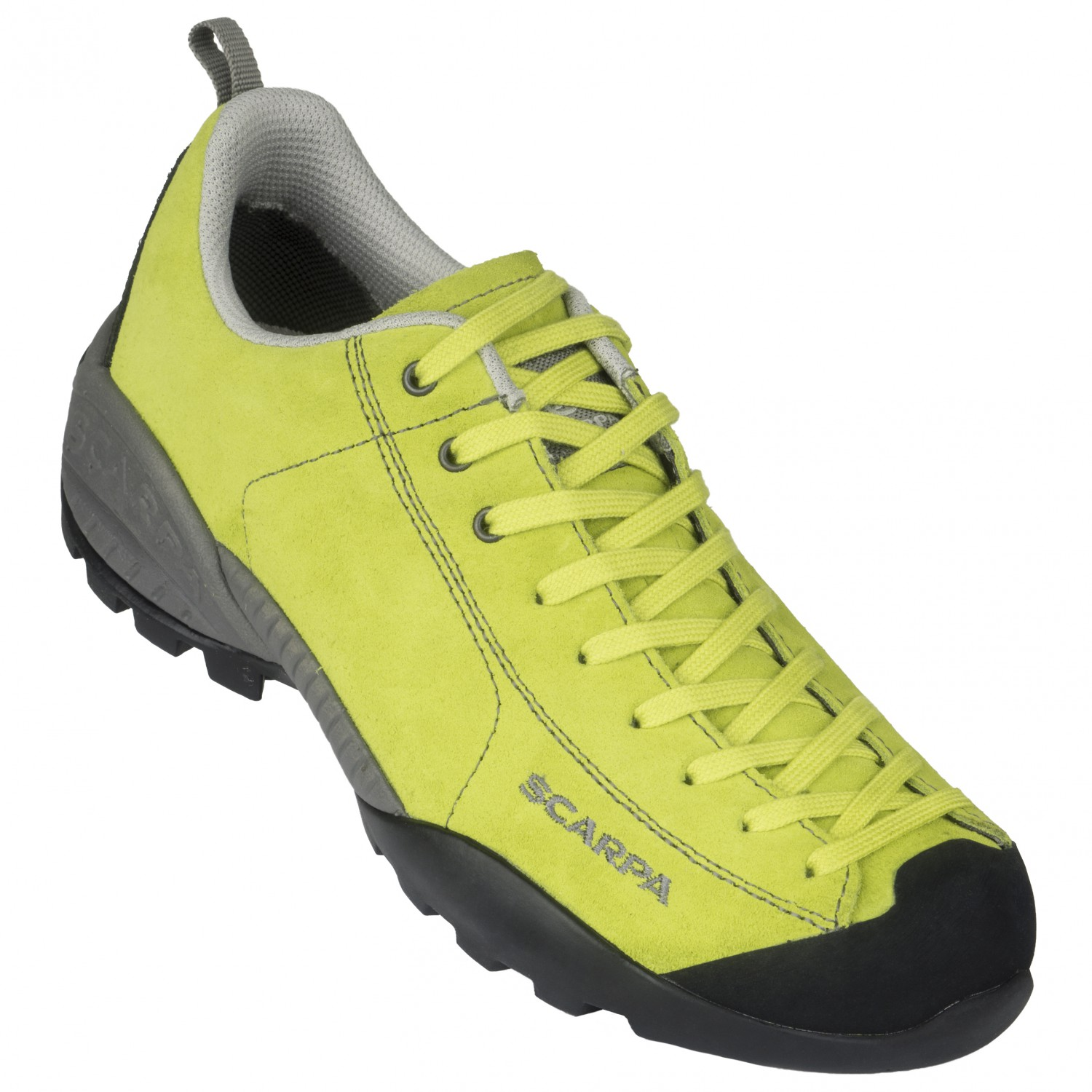 purchase cheap outlet store online for sale Scarpa Mojito GTX - Sneakers | Free EU Delivery | Bergfreunde.eu
