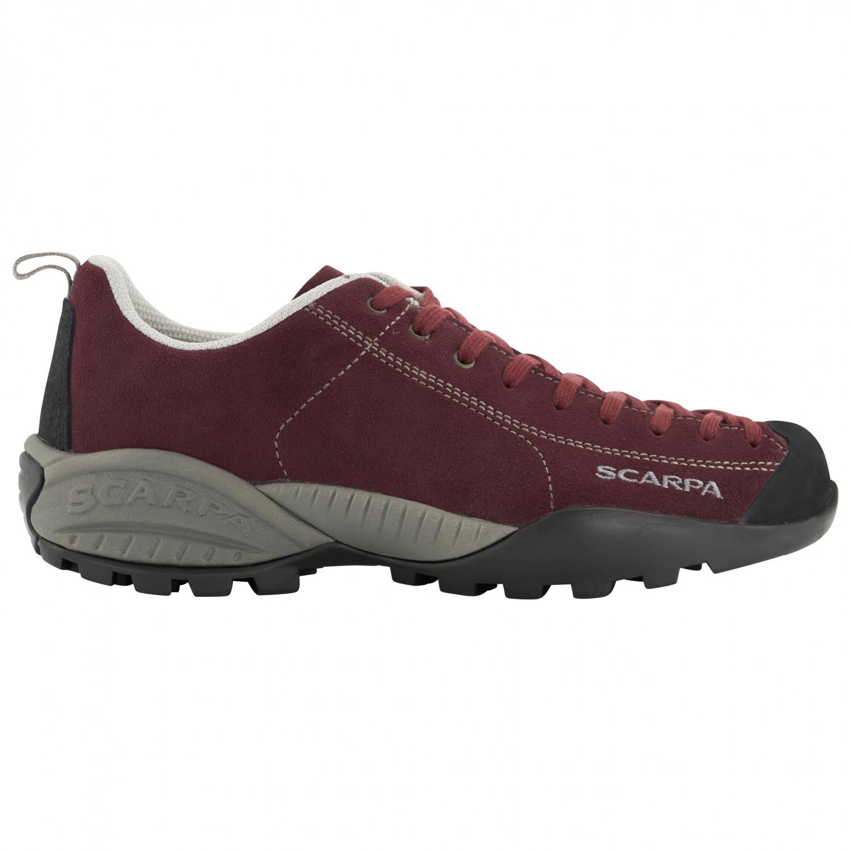 scarpa mojito gtx sale