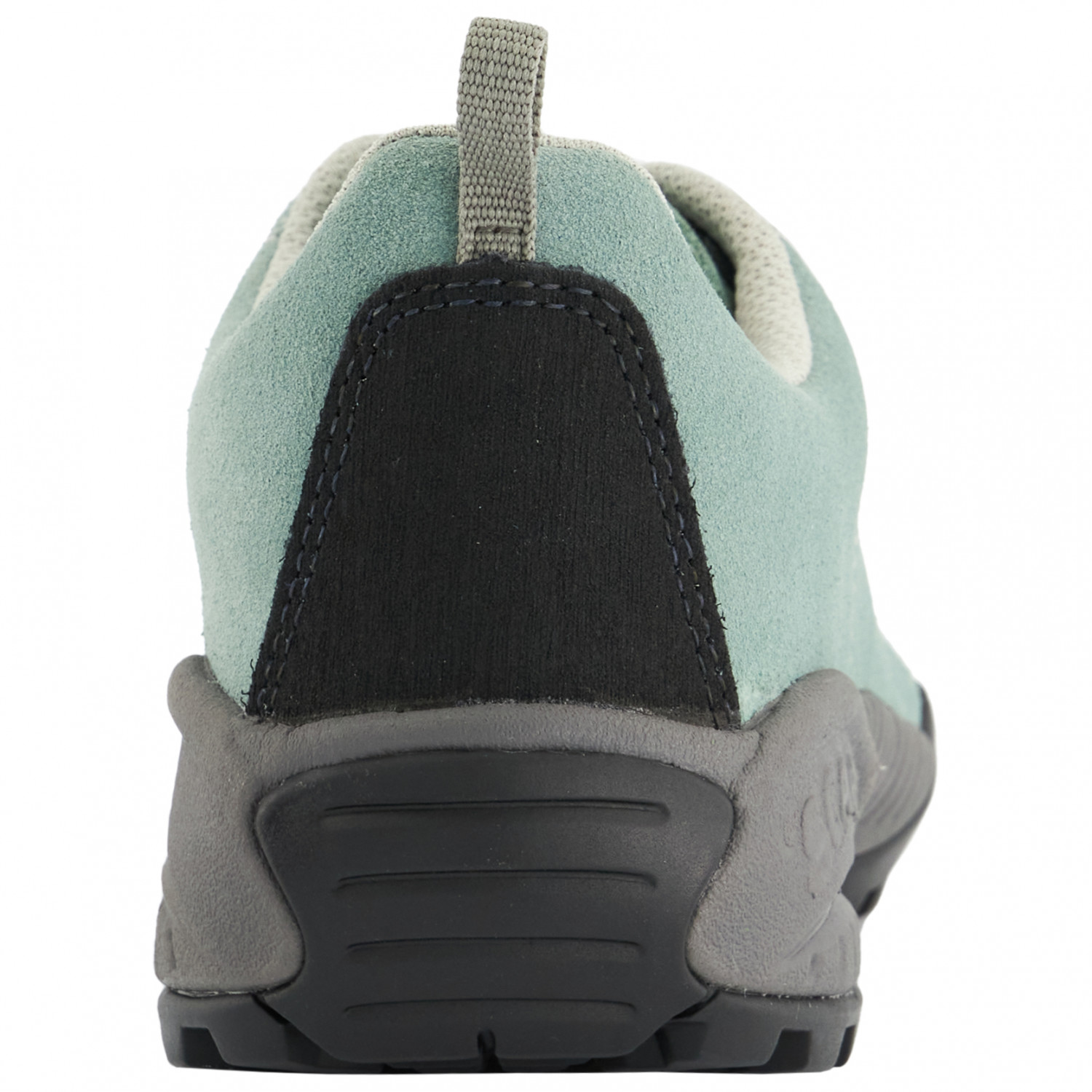 Scarpa Mojito Gtx Approach Shoes Free Uk Delivery