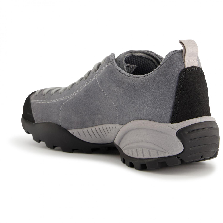 Scarpa Mojito GTX Sneakers | Livraison gratuite |