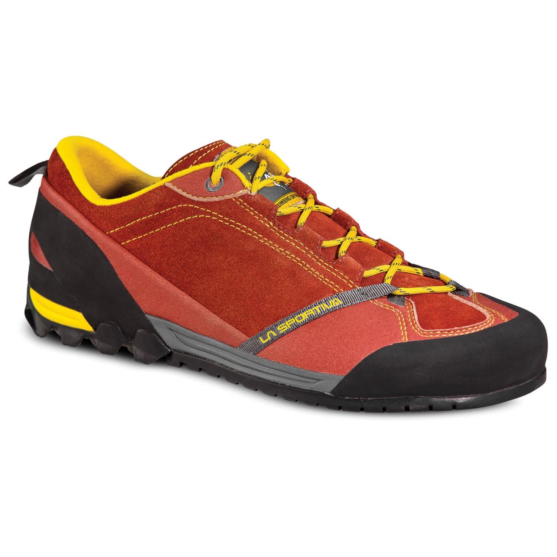 Adidas Approach Shoes Mtb