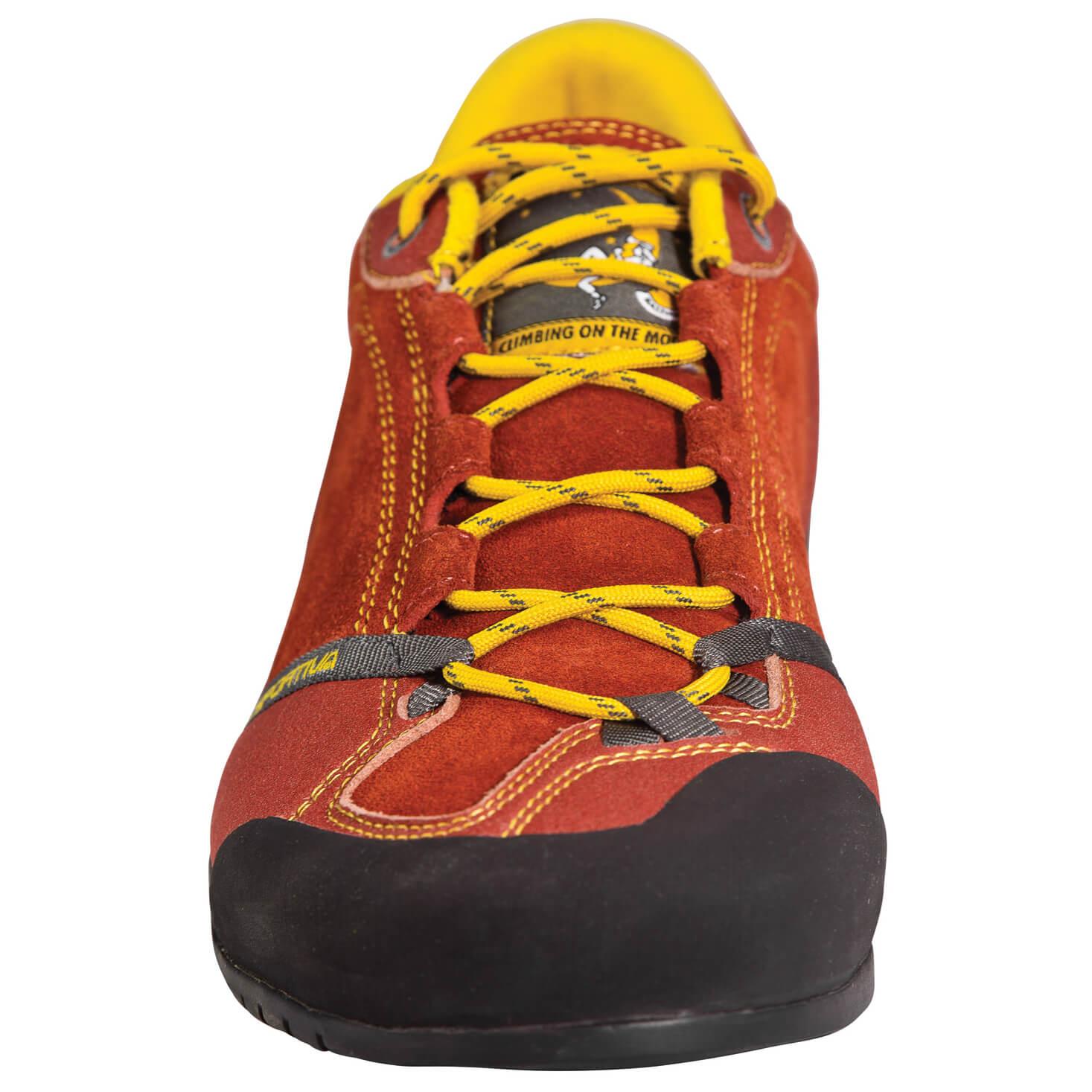 La Sportiva - Mix - Approach shoes | Free UK Delivery | Alpinetrek.co ...