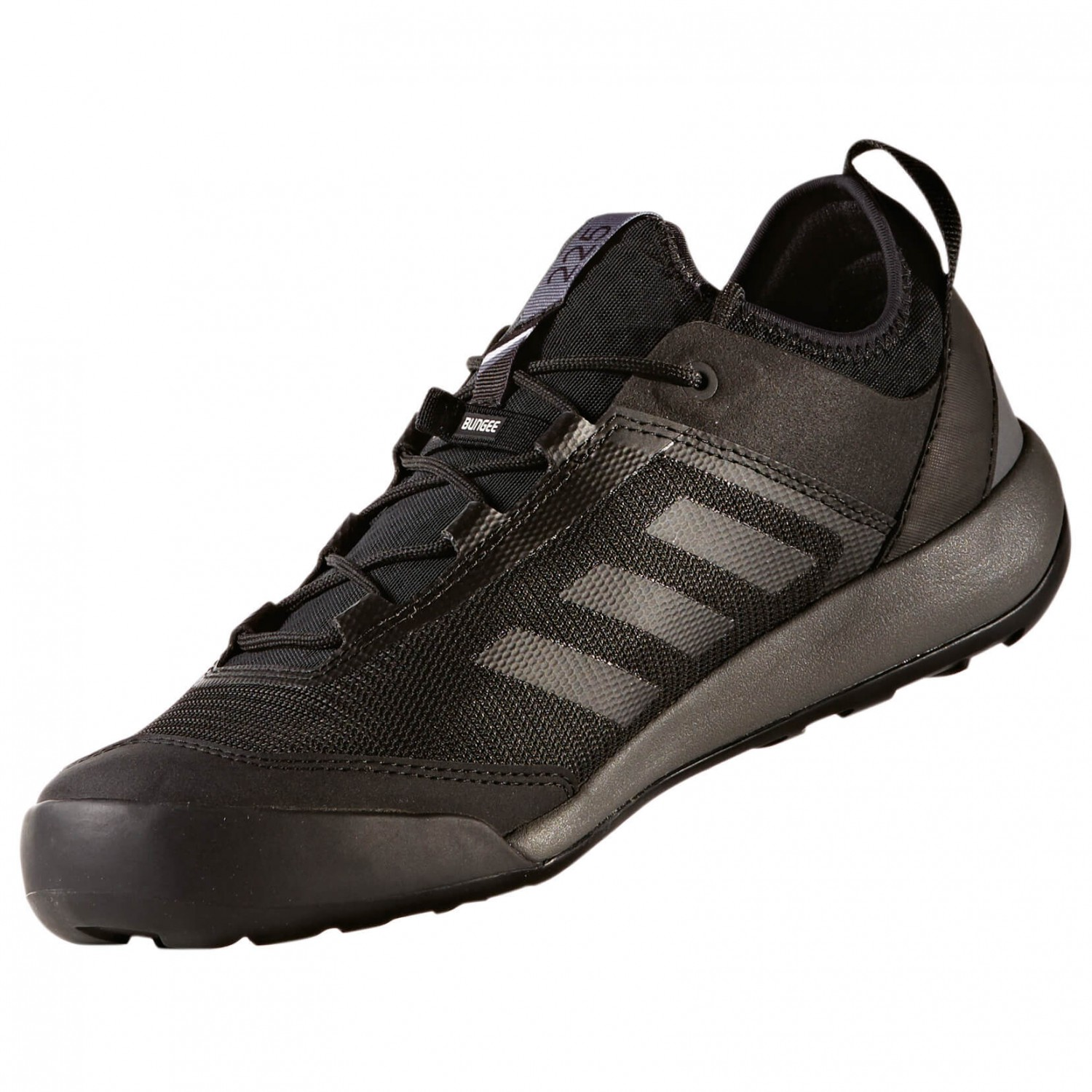 get cheap 8ad74 81cf7 Adidas Terrex Swift Solo - Approach Shoes Men s   Free UK Delivery ...