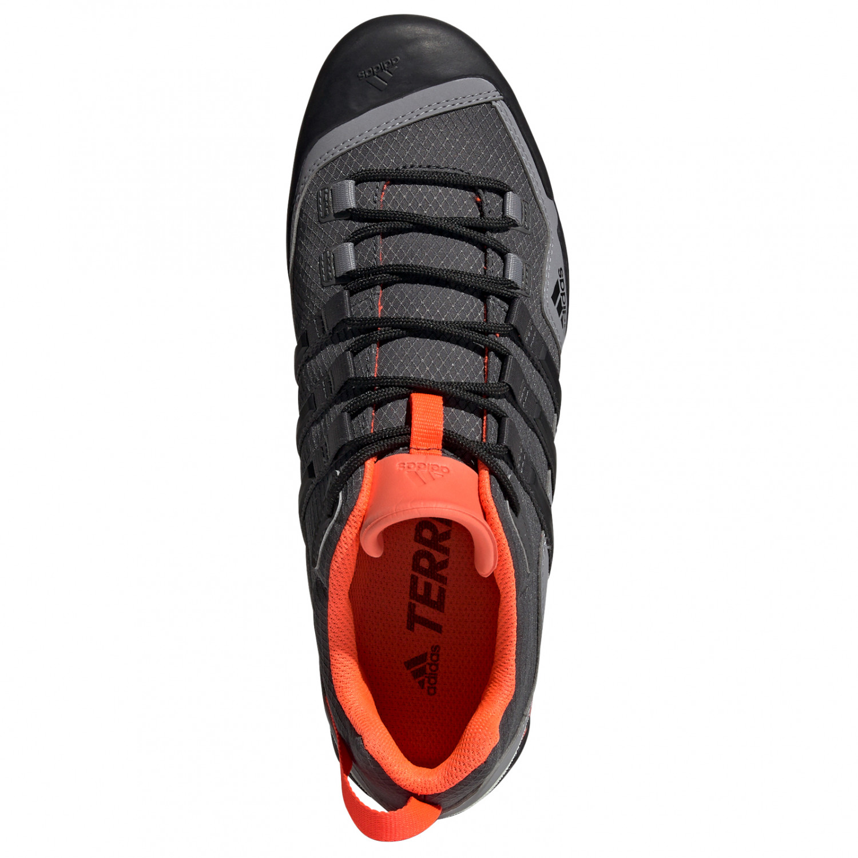 wholesale dealer b19f2 a92bc ... adidas - Terrex Swift Solo - Approach shoes ...