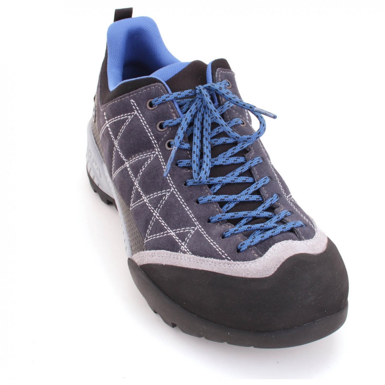 Zen Shoes Uk