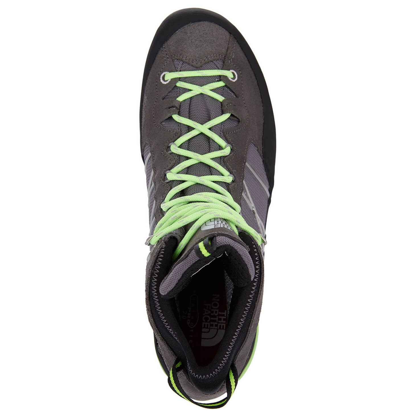 The North Face Verto Approach Shoes Men