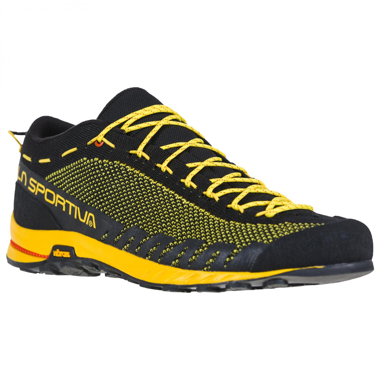 La Sportiva TX2 - Approach shoes Men's