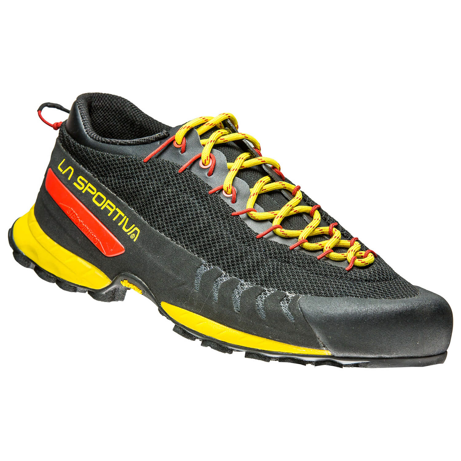 La Sportiva Tx3 Approach Shoes Men S Free Uk Delivery