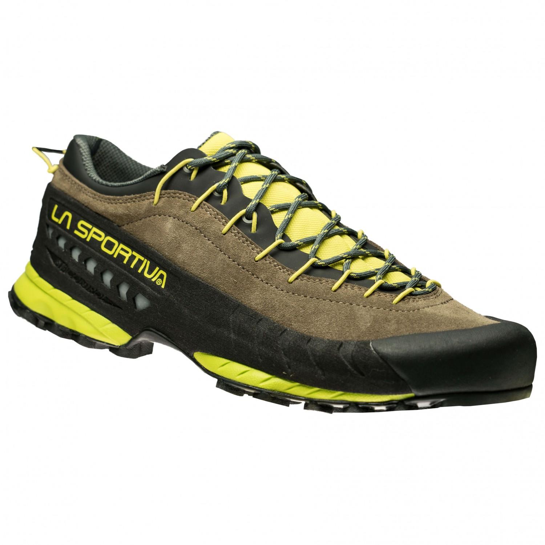 La Sportiva Approach Shoes Uk