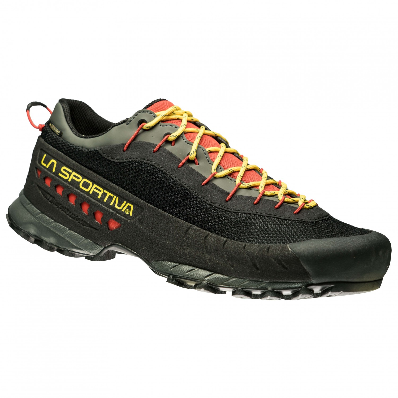 La Sportiva Approche Tx3 Chaussures Gtx Ht0JZkH