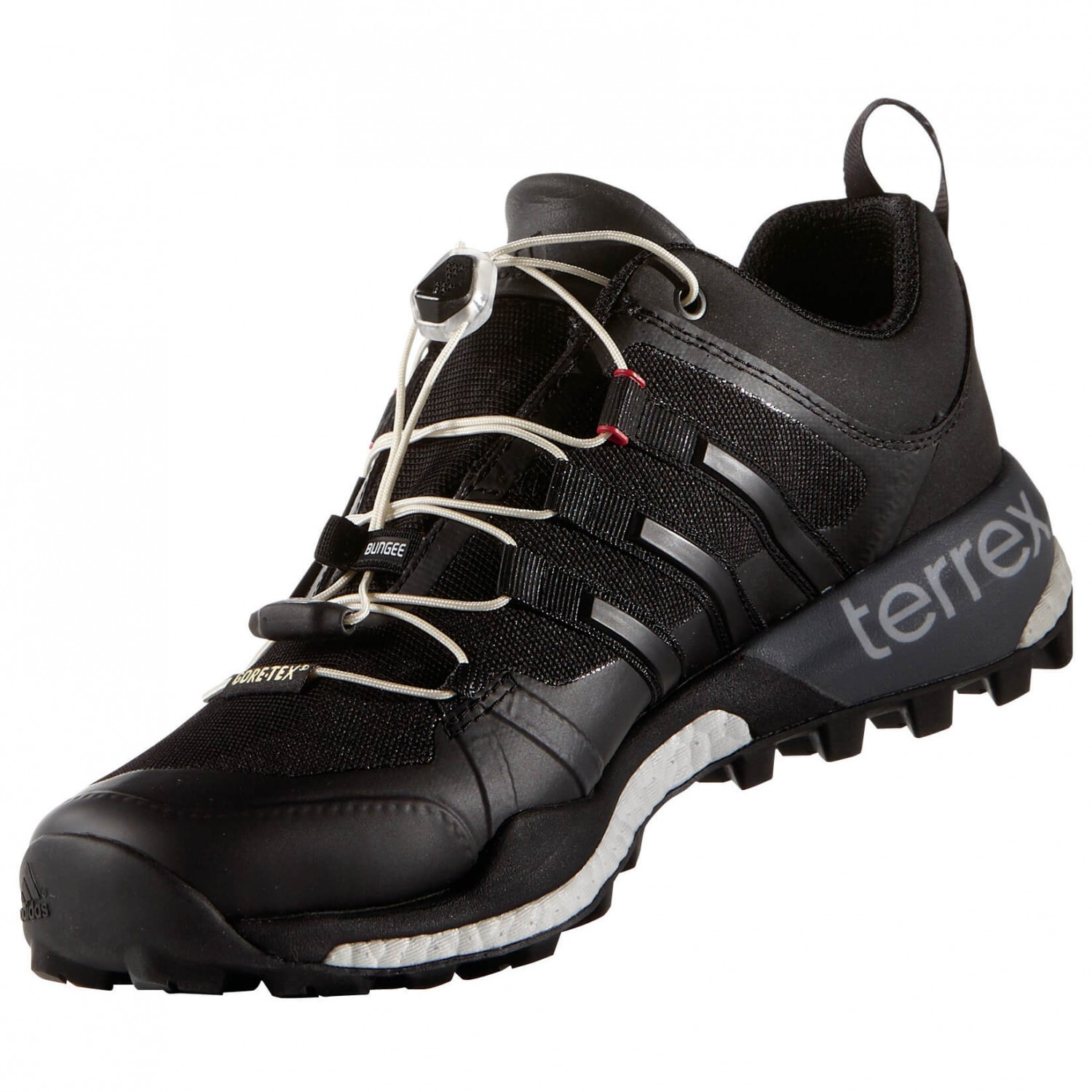 adidas terrex skychaser gtx approach shoes men 39 s buy. Black Bedroom Furniture Sets. Home Design Ideas