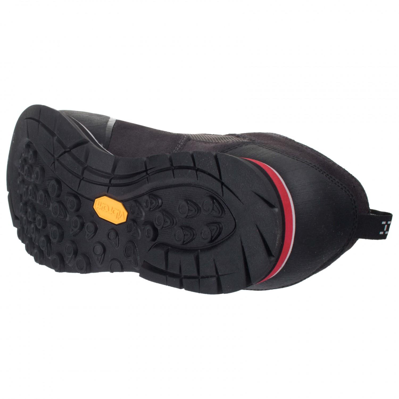Haglöfs Haglöfs Roc Icon GT Chaussures d'approche