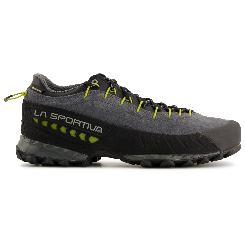 d1021bacdc3 La Sportiva TX4 GTX - Approach shoes Men's | Free EU Delivery ...