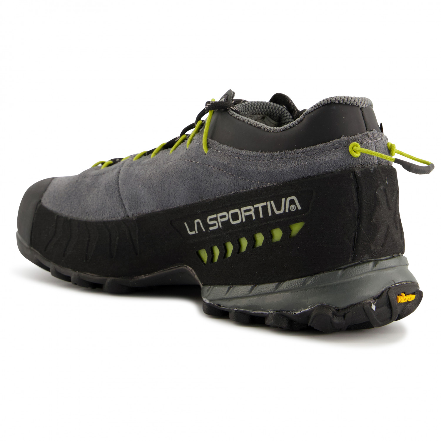 5fe471bf0d2 La Sportiva TX4 GTX - Approach Shoes Men's | Free UK Delivery ...