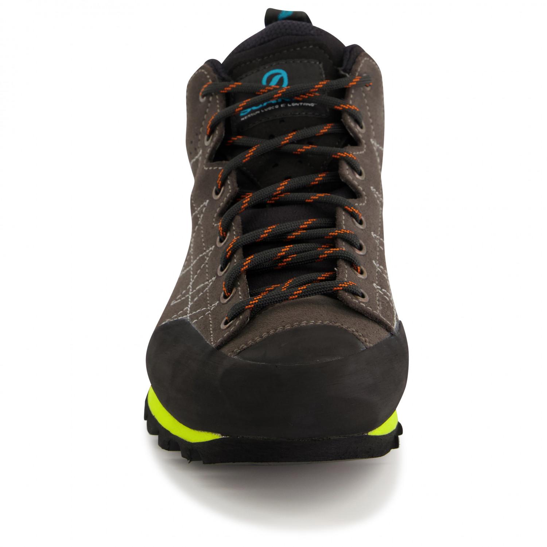 ... Scarpa - Zodiac GTX - Chaussures d approche ... 387c51cb621