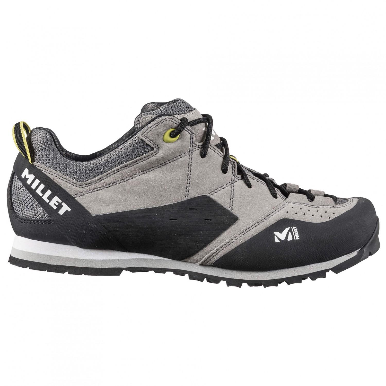 Millet Rockway Schuhe Herren, Damen