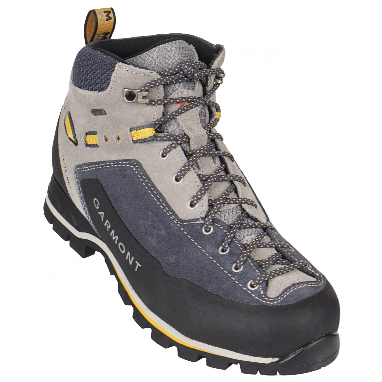 Garmont Mnt Gtx Hiking Shoes Men S