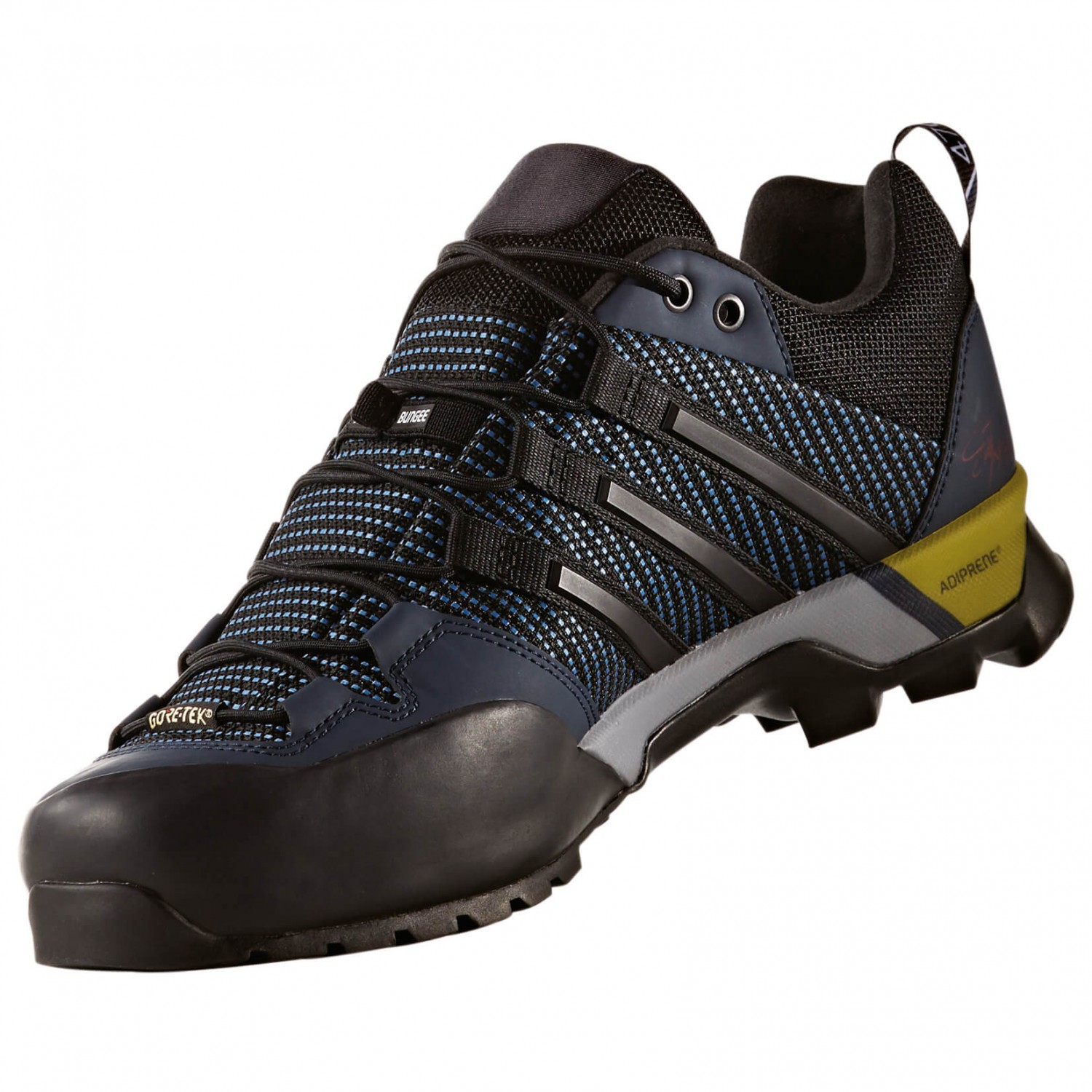 Gtx Shoes Men