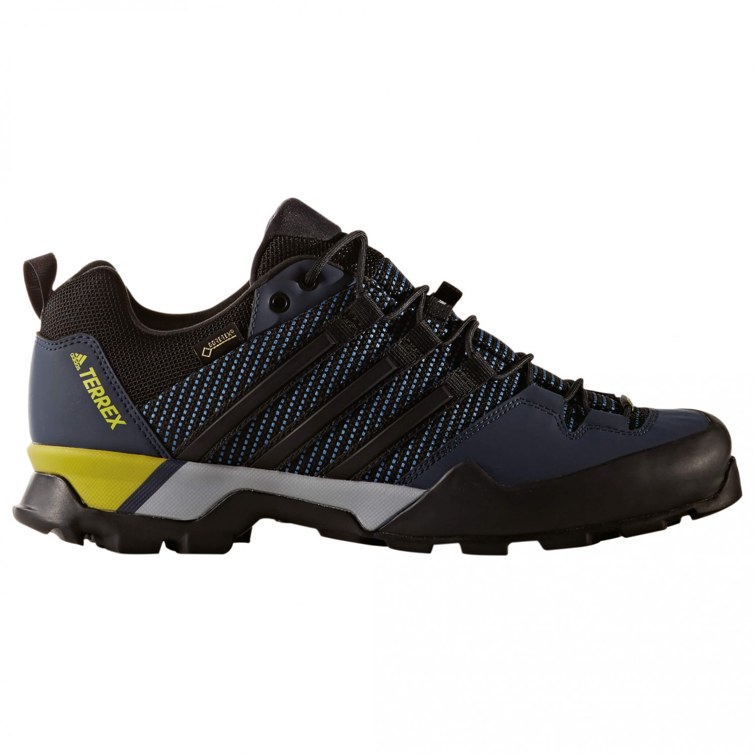 Adidas Gore Tex Outdoor Shoes
