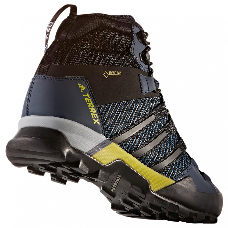 Adidas performance terrex scope gtx chaussures à scratch