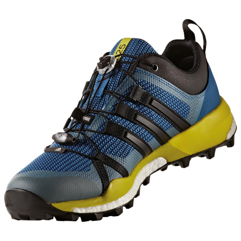 Terrex shoes adidas Terrex Skychaser Approach adidas qUMSVpzG