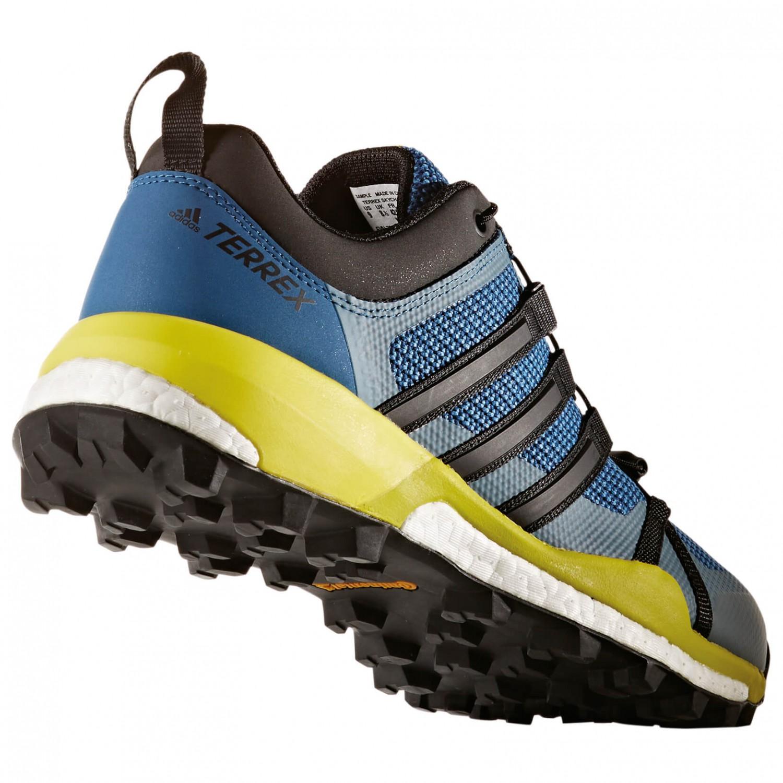 D'approche Skychaser En Terrex Chaussures Adidas HommeAchat NmO8n0wyvP
