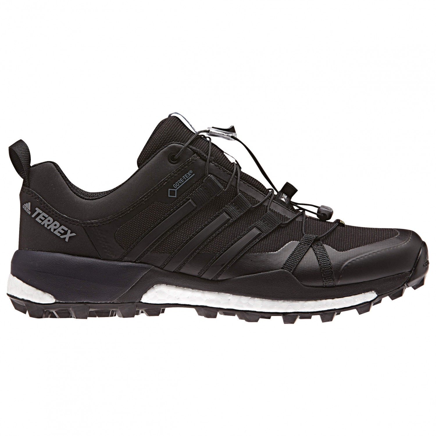 adidas terrex skychaser gtx approach shoes men 39 s free. Black Bedroom Furniture Sets. Home Design Ideas