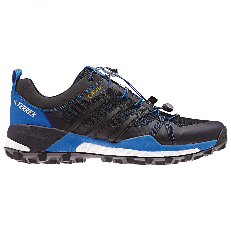 adidas - Terrex Skychaser GTX - Approach shoes ...